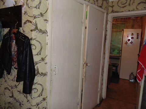 Продажа квартиры, м. Международная, Ул. Софийская - Фото 2