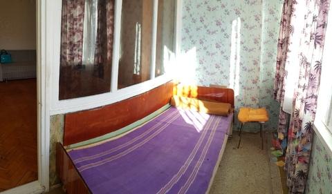"""Квартира в районе """"Сочинка"""" - Фото 4"""