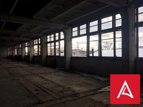 Производственный комплекс г. Кимры, Тверская область - Фото 4