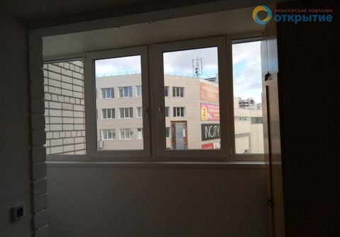 Аренда квартиры, Вологда, Ул. Карла Маркса - Фото 4