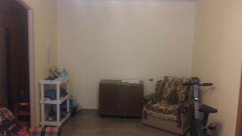 Продам 3-хк. квартиру рядом с парком Циолковского - Фото 5