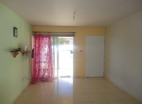 Продается 2-х спальная квартира в Ларнаке - Фото 2