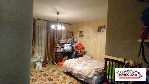 1-я квартира 39кв.м. в п. Михнево, ул. Правды - Фото 1