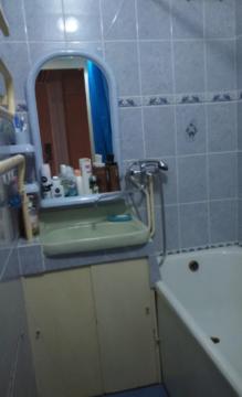 Продажа квартиры, Усть-Илимск, Ул. Энтузиастов - Фото 1