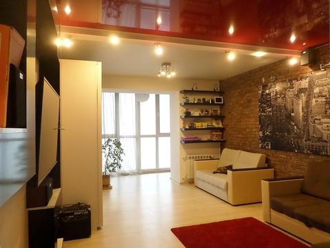 Продам 2 комнатную квартиру 65 кв.м - Фото 2