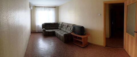Продаётся 1-комнатная квартира Подольск Генерала Смирнова - Фото 3