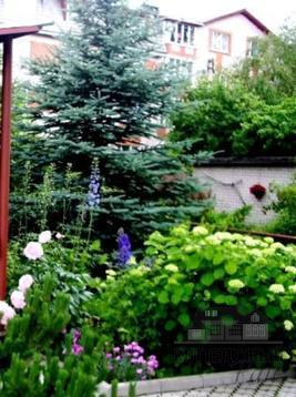 Купить таунхаус в Великом Новгороде, улица Народная - Фото 2
