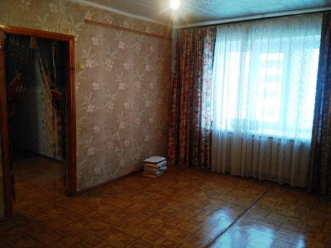 Трёхкомнатная квартира д. Орешки, Рузский городской округ - Фото 5