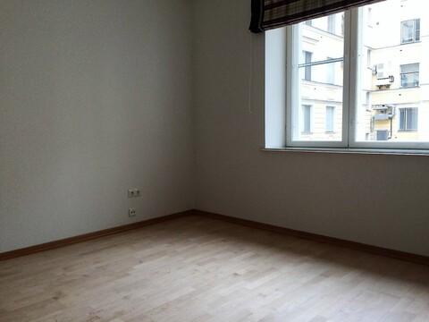 Аренда отличной трёхкомнатной квартиры - Фото 5