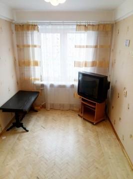 Сдается квартира у метро Московская - Фото 2