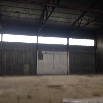 М.Лихоборы 5 м.п. Сдается производственное помещение 1536 кв.м - Фото 3