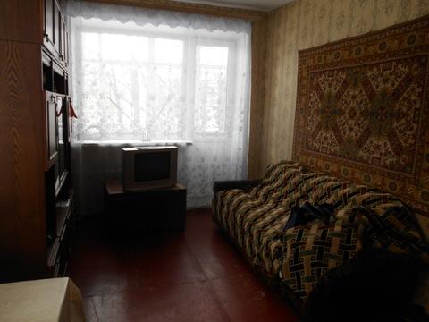 1- квартира г.Болохово - Фото 4