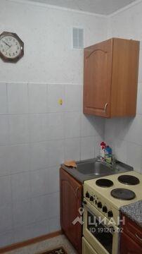 Аренда квартиры, Новый Уренгой - Фото 2
