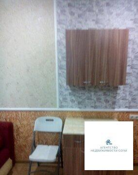 Краснодарский край, Сочи, ул. Пасечная,3 8
