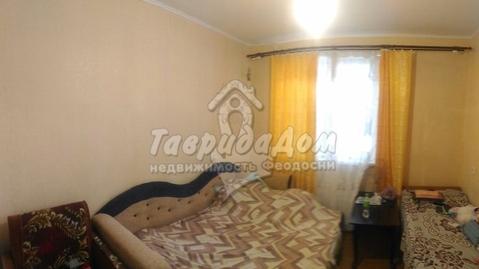 Продам 3-к квартиру 72 кв.м, 4/5 эт, ул. Чкалова 139, Феодосия - Фото 5