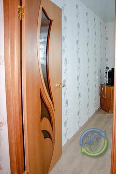Продаётся 2-х комнатная квартира в 24 м-не Волжский - Фото 3