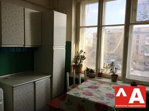 Аренда 2-й квартиры для командированных в Бухоновском переулке - Фото 3