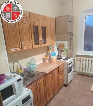 Продажа квартиры, Нижневартовск, Северная Улица - Фото 1