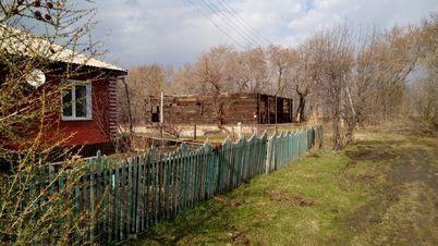 Продажа участка, Марьяновский район - Фото 1