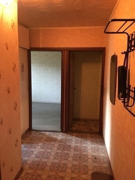 Продам 2х комнатную квартиру в посёлке Елизаветино - Фото 5