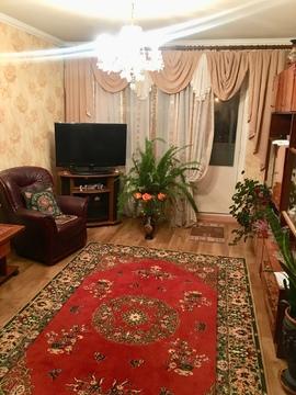 Продаю 2-х комнатную квартиру Ул. 40 лет Победы - Фото 1