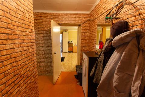 Продается комната в отличном состоянии на Нахимова 25а - Фото 5
