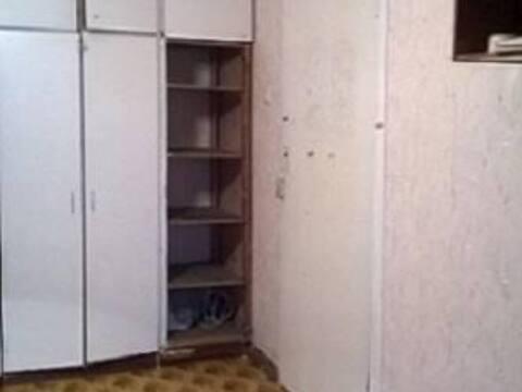 Продажа комнаты в двухкомнатной квартире на улице Ленина, 62 в ., Купить комнату в квартире Заречного недорого, ID объекта - 700753950 - Фото 1