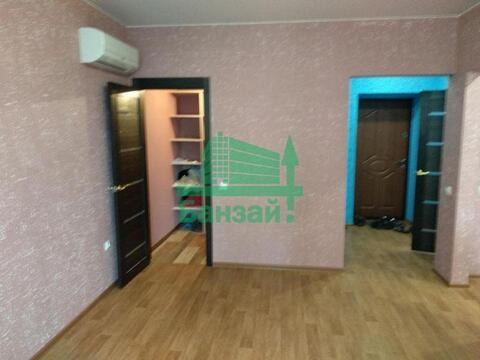Аренда квартиры, Тюмень, Ул. Полевая - Фото 5