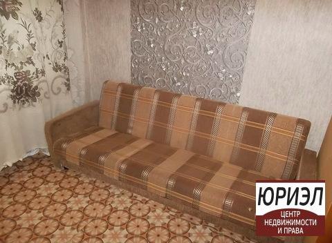 Сдам 15м комната в общежитии 26 Бакинских комиссаров 25, вода в комнат - Фото 4