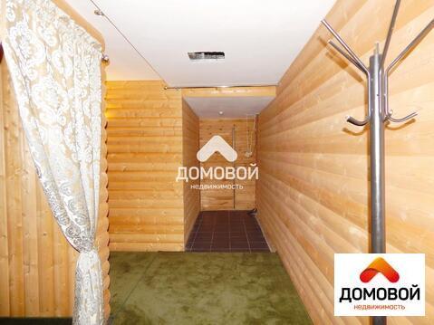 Действующий ресторан в центре г. Серпухов, ул. Ворошилова - Фото 5