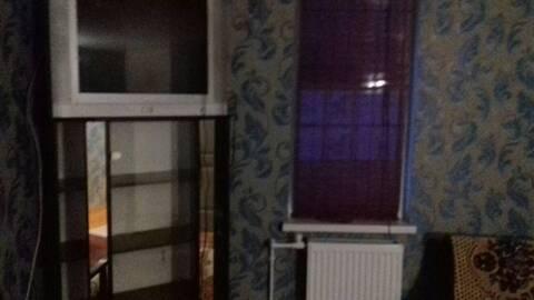 Сдается длительно 2-комнатный дом - Фото 5