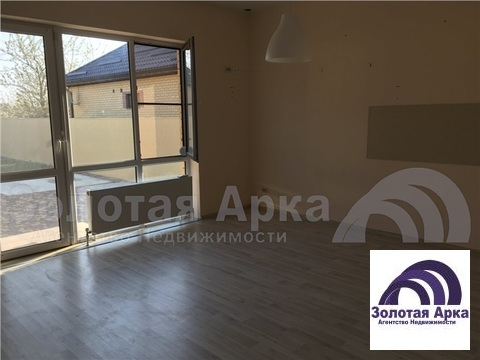 Продажа дома, Краснодар, Ул. Солнечная - Фото 4