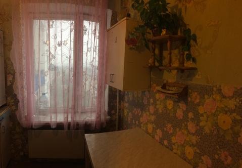Продаётся 2 комнатная квартира в г Фрязино - Фото 3