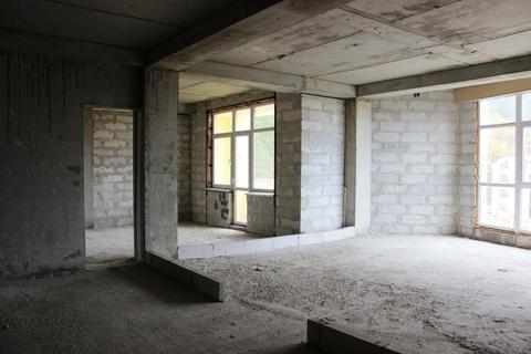 Срочно! Трехкомнатная квартира на Поляне Сказок - Фото 1