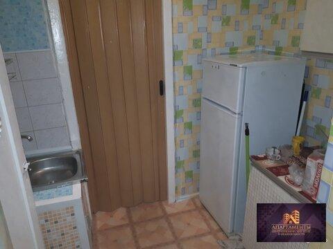 Продам квартиру в Серпухове за 1.2 млн центр - Фото 3