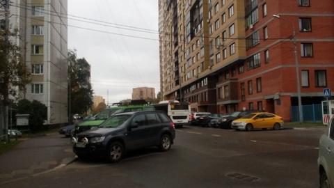 Псн 205 кв.м. в Химках на ул. Совхозной д.6 - Фото 2