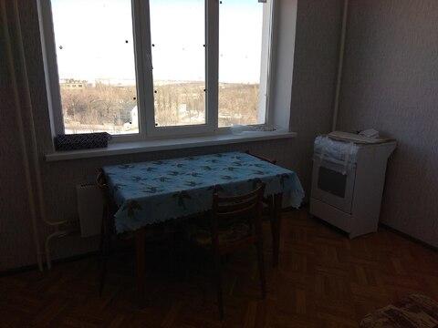 1 комнатная квартира 20 квартал - Фото 5