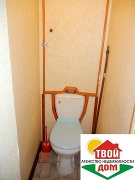 Продам 2-к квартиру в г. Балабаново ул.Дзержинского 103 - Фото 4