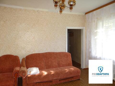 Продаю пол дома с. Донское - Фото 4