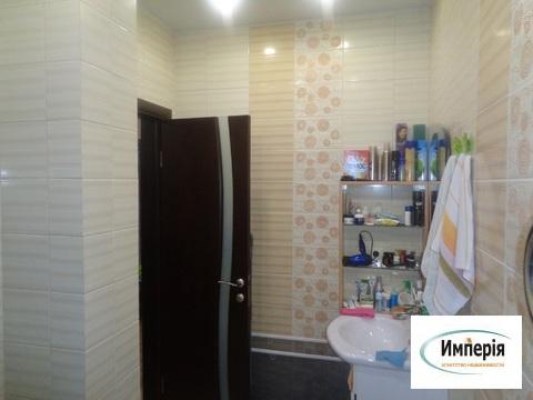 1 комнатная квартира-студия на ул.5 Нагорный проезд,28 - Фото 5