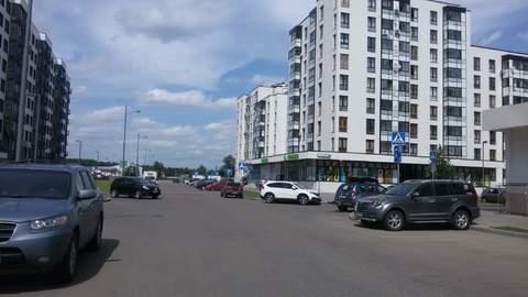 Аренда торговой площади 76 кв. м, село Молоково - Фото 4