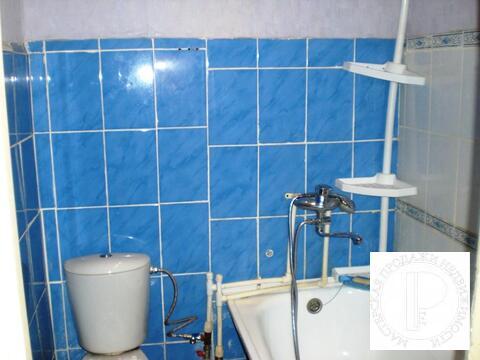 Продам отличную комнату, 25 кв.м, Свободный пр-т. - Фото 3