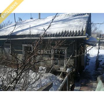 Дом ул Слесарная 25 - Фото 5