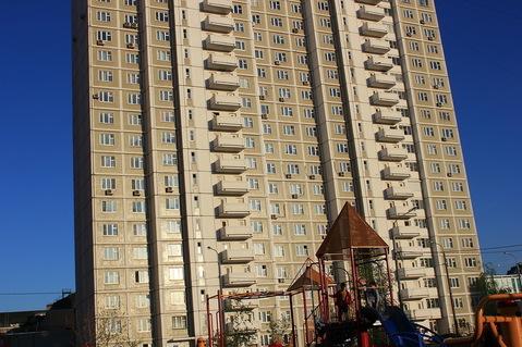 Продажа квартиры, м. Коньково, Ул. Саморы Машела - Фото 5