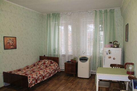 В продаже комната на Каманина 18 - Фото 1