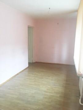 2 комнатная - Фото 3