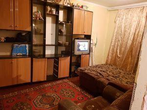 Аренда комнаты, Омск, Мира пр-кт. - Фото 2