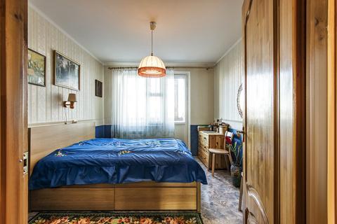 Продажа квартиры, м. Ладожская, Ул. Маршала Тухачевского - Фото 4