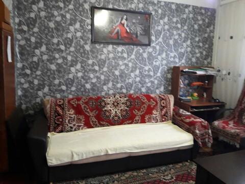 Комната 21 кв.м. - Фото 1