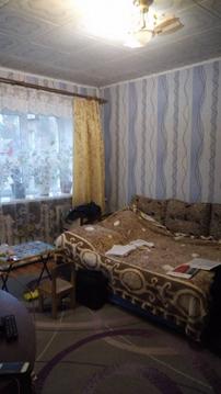 Судогодский р-он, Судогда г, Коммунистическая ул, д.4, 2-комнатная . - Фото 1